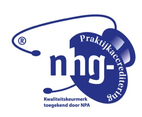 final_NHG_Keurmerk_TuT
